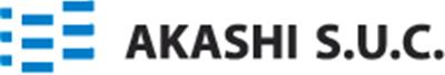 AKASHI S.U.C
